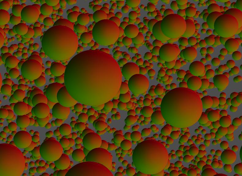 libcinder_alpha_blend_2